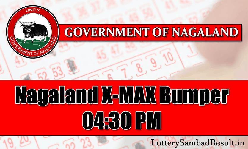 nagaland-x-max-bumper-25-dec-2018